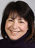 Lois Kirkup