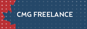 Info on CMG Freelance