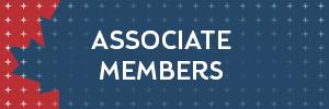 Associate Member info