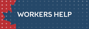 Info on Workers Help