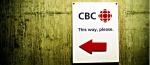 CBC poster