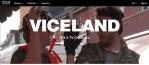 Viceland website screen capture